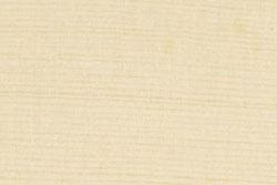 European Spruce (picea abies)