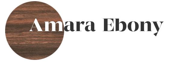 Amara Ebony