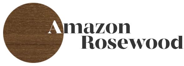 Amazon Rosewood