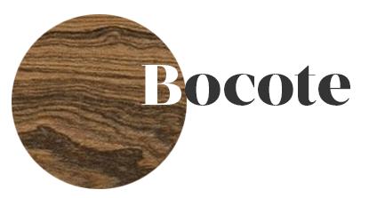 Bocote
