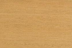 Mahogany (swietenia macrophylla)