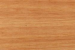 Cherry Wood (Prunus avium)