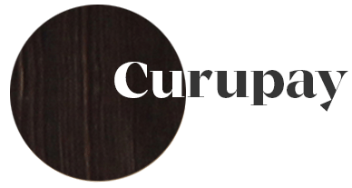 Curupay
