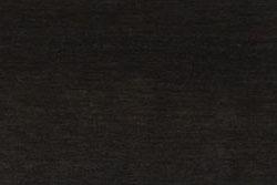 Ebony (diospyros crassiflora Hiern.)