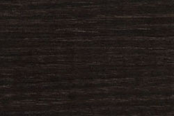 Blackwood (dalbergia melanoxylon)