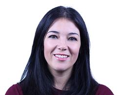 Laura Buleo
