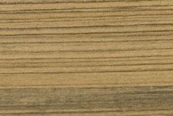 Ovangkol (guibourtia ehie)