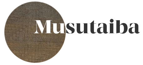 Musutaiba