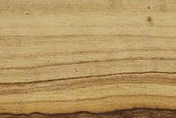 Olive Wood (Olea Europeea)