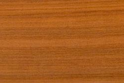 Padouk (pterocarpus tinctorius)
