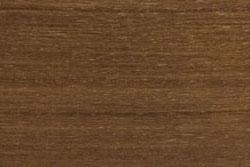 Amazon Rosewood (dalbergia spruceana)