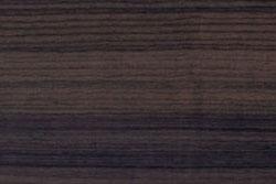 Indian Rosewood (dalbergia latifolia)