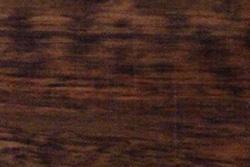 Snakewood (Piratinera guianensis)