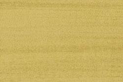 Pequia (aspidosperma ponenposum)