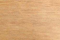 Pear Wood (Pyrus communis)