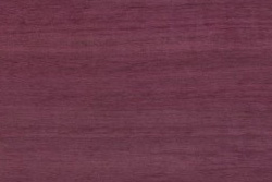 Purple Heart (Peltogyne pubelcens)