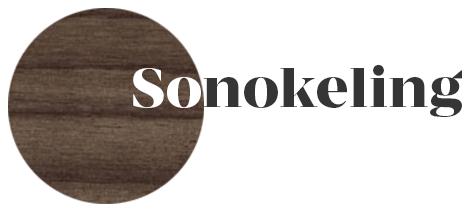 Sonokeling