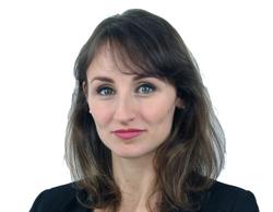 Stefania Giorgi
