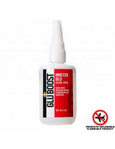 Cyanocrylate Glue Ultra Thin GluBoost 59ml