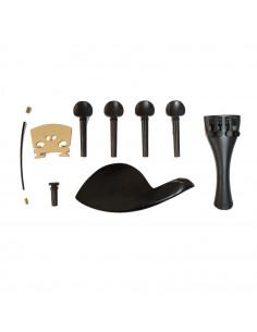 Violin Accesories Kit