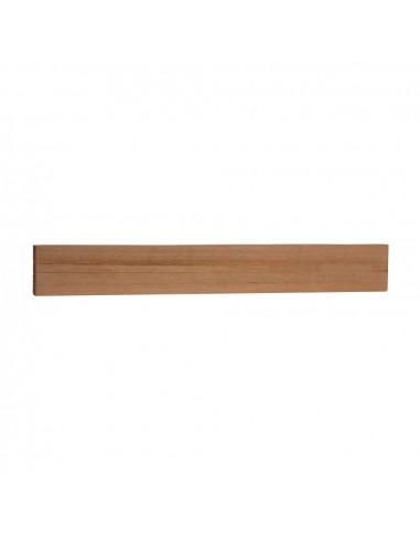 A Honduras Cedar Neck 650x85x25 mm (Cites)