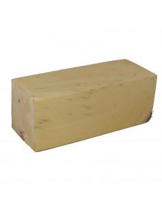 Pieza Boj 150x45x45 mm