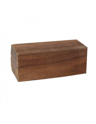 Mopane Piece 90x35x35 mm