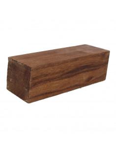 Mopane Piece 100x45x45 mm