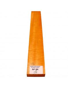 Mango Cedro Rizado Nº 84 Guitarra Clásica