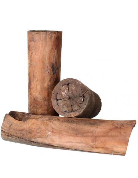 Walnut Root  Left overs