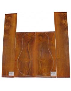 Cocobolo Set Nº 113T Acoustic Guitar