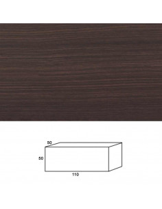 Indian Rosewood wood for lathe