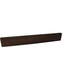 Santos Rosewood Neck 700x100x25 mm
