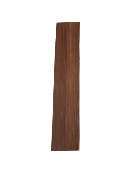 Amazon Rosewood End Graft / Hell Cap Material Acoustic Classic Guitar