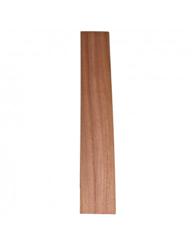 African Mahogany Classic / Acoustic Guitar Single Side