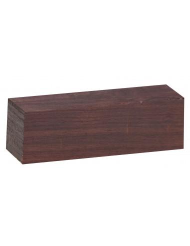 Campinceran Piece 80x37x37 mm