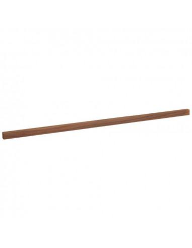 Mulatinya Stick 450x20x20 mm