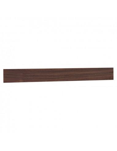 AA Indian Rosewood Fingerboard 680x70/60x9 mm