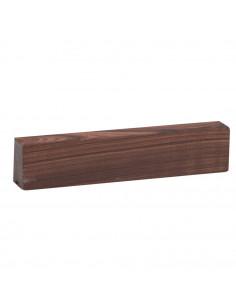 Kingwood Piece 70x26x16 mm