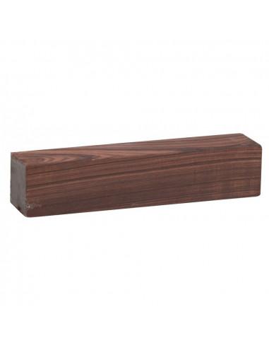 Kingwood Piece 110x25x25 mm