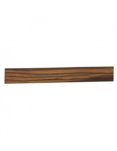 Santos Rosewood Fingerboard 315x60x8 mm