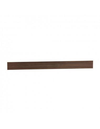 Sonokeling Binding 900x70x5,5 mm