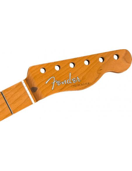 Roasted Maple Vintera® Mod '50's Telecaster® Neck Fender®