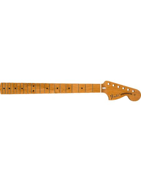 Roasted Maple Vintera® Mod '70's Stratocaster® Neck Fender®