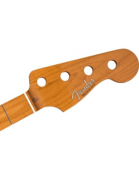 Mango Fender® Arce Torrefactado Vintera® '50's Precision Bass®