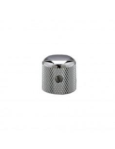 Gotoh® Dome Knob VK1/18-C