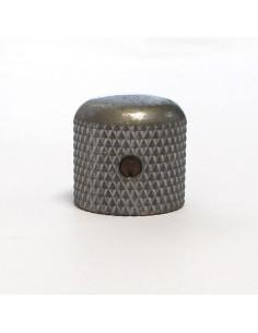 Botón Gotoh® Cromo Relic VK1/19-C