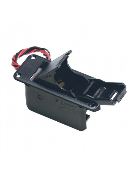 Gotoh® Battery Box BB04