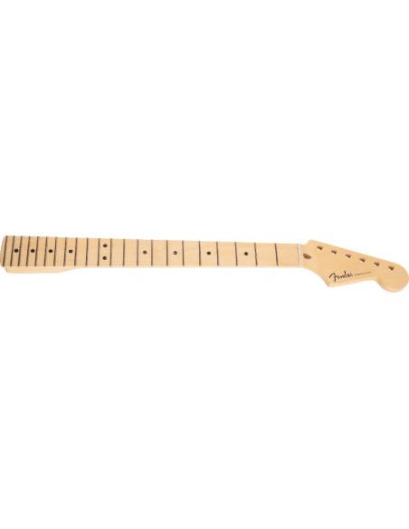 Fender® American Deluxe Stratocaster® Neck
