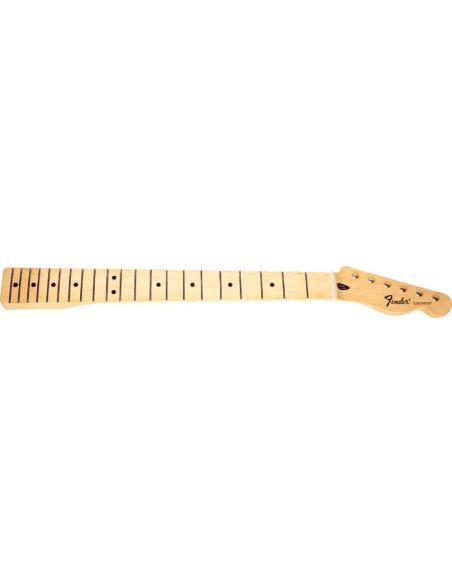 Fender® Standard Series Telecaster® Neck - Maple